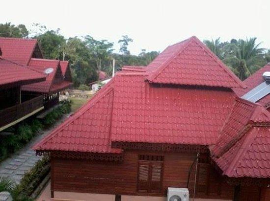 Temerloh, Malaysia: Homestay House_5