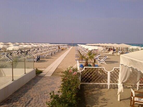 Bagno costa azzurra marina di pietrasanta aggiornato 2017 tutto quello che c 39 da sapere - Bagno italia marina di pietrasanta ...