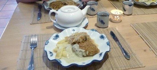 Ajurvedine Virtuve