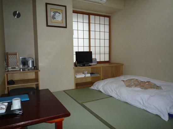Annex Katsutaro: 306シングル