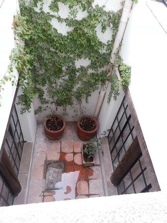 写真Hotel Real Guanajuato枚