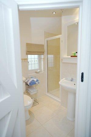Beautiful Spotless En Suite Bathrooms Picture Of Spring