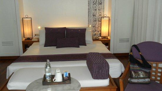 Centara Villas Phuket: Villa 308