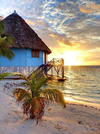 Blackbird Caye Resort: Adam Freese - Landscape & Event Photography