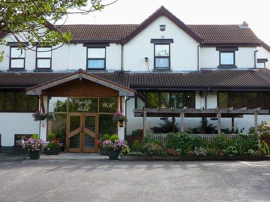 Wycliffe Hotel & Restaurant