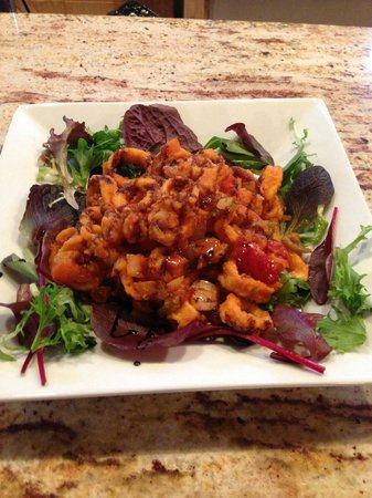 lobster house freehold nj - 28 images - lobster house seafood freehold freehold nj opentable ...