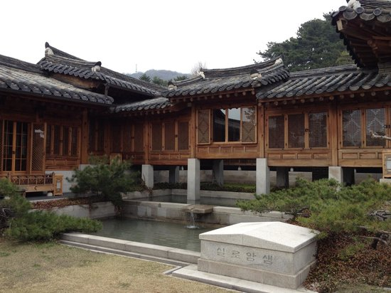 Korea Furniture Museum (Seoul)   2019 All You Need To Know BEFORE You Go  (with Photos)   TripAdvisor