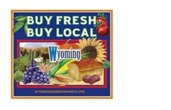 Whole Foods Trading: Use Locally Produced Foods