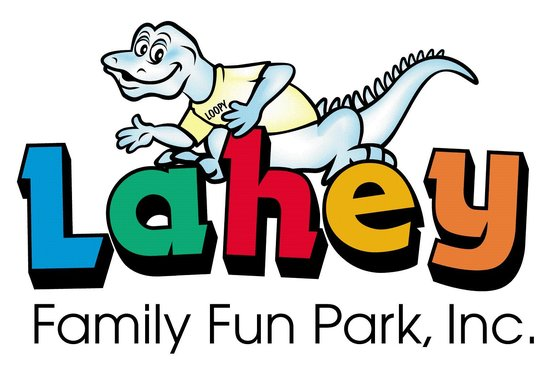 Lahey Family Fun Park: Lahey