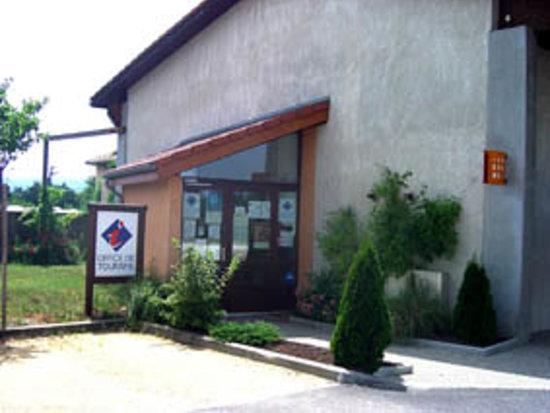 Albon, Prancis: getlstd_property_photo