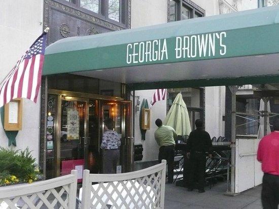 Restaurants Near  Vermont Ave Nw Washington Dc