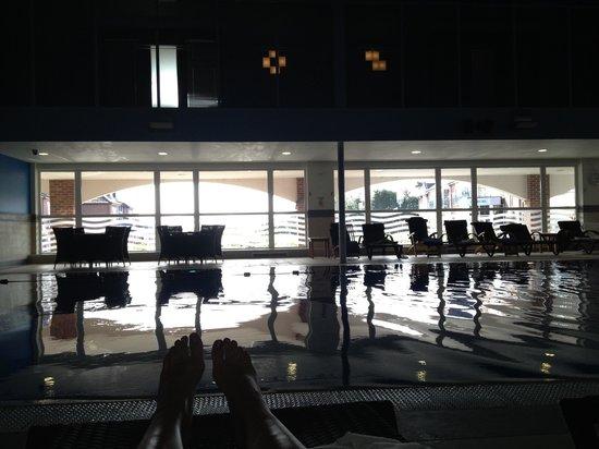 Formby Hall Hotel Spa Deals
