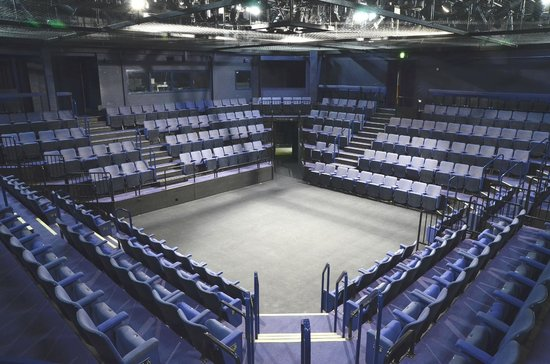Stephen Joseph Theatre (Scarborough) - 2020 All You Need to Know ...