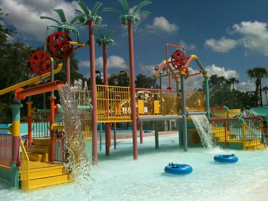 Adventure Island Tampa: Guide To Tampa For Families: Travel Guide On TripAdvisor