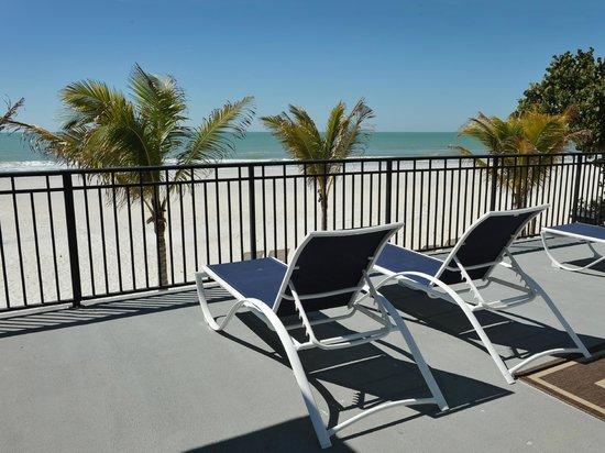 Cheap Hotels On Redington Beach Fl