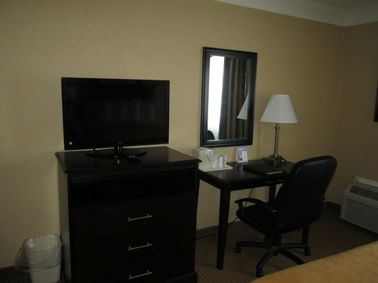 Hotels On State Fair Blvd Syracuse Ny