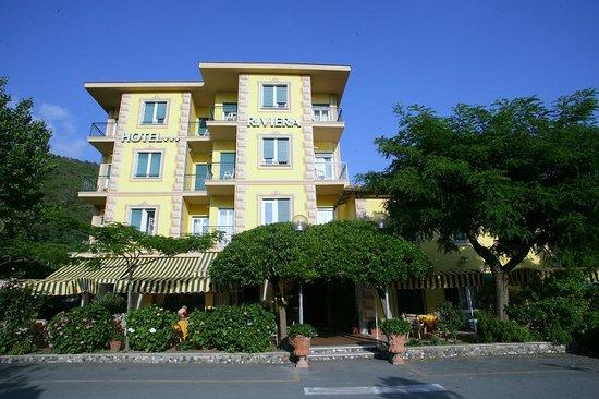 호텔 리비에라