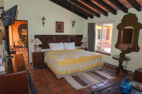 Photo of Casa Fantasia Puerto Vallarta