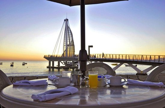 San Marino Hotel: Desayuno