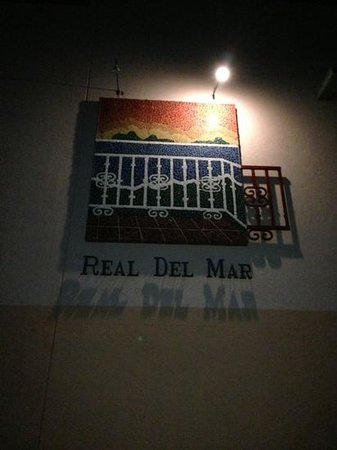 Real del Mar Golf Resort : real del mar