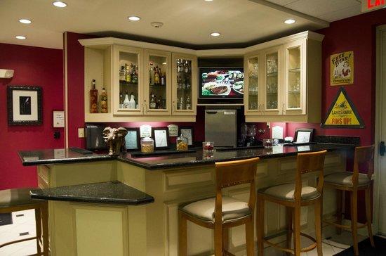Meeting Room Picture Of Hilton Garden Inn Tuscaloosa