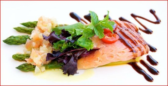 artcafe26: Salmon