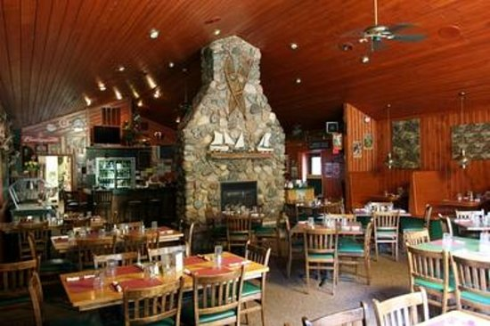 Best Restaurants In Medford Area