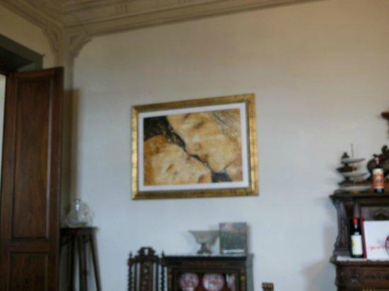 Art Gallery Studio Iguarnieri: More paintings
