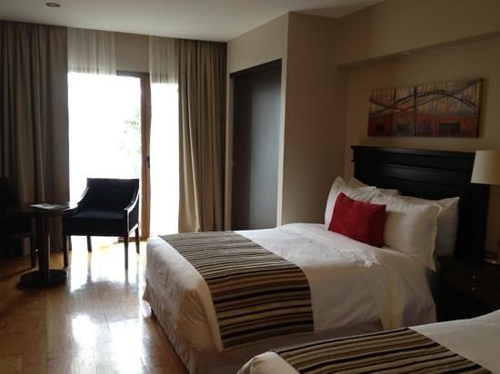 Alma del Lago Suites & Spa 사진