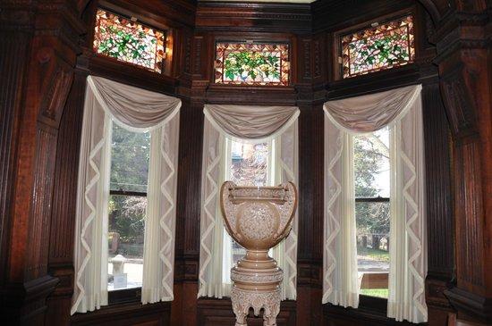 Shakespeare Chateau Bed & Breakfast照片