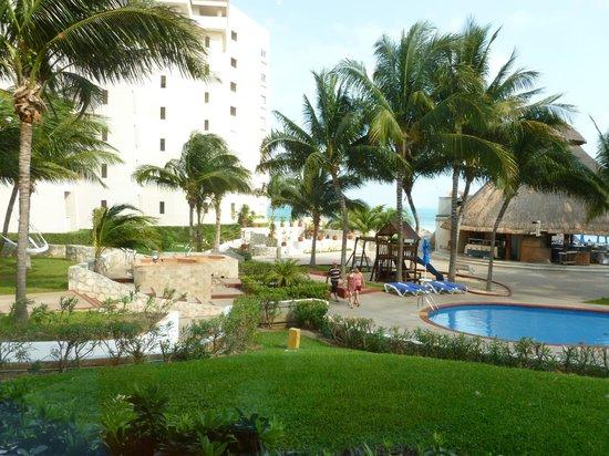 Casa Maya Cancun 사진