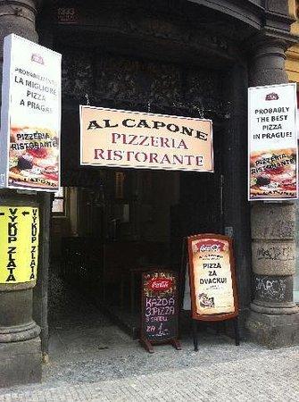 Al Capone: getlstd_property_photo