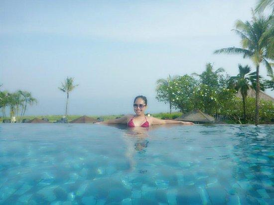 AYANA Resort and Spa Bali: Pool
