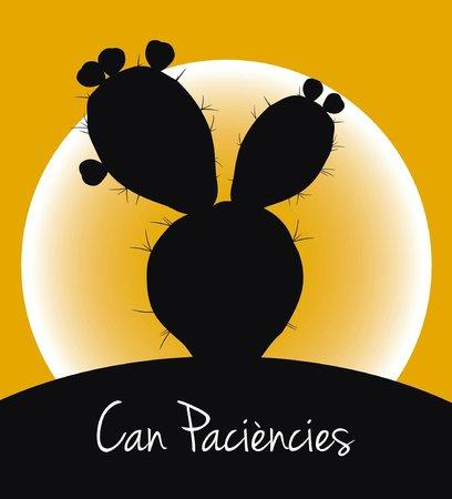 Can Paciencies: Can Paciències