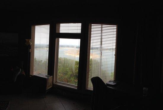 La Villa Vista : 2
