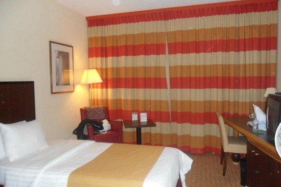 Motel Plus Frankfurt am Main: standard single room