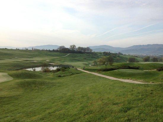 UNA 포지오 데이 메디치 골프 & 리조트 사진