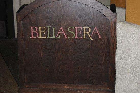 Bellasera Resort : Hotel