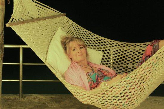 Nikki Beach Resort Koh Samui: Relaxing...........