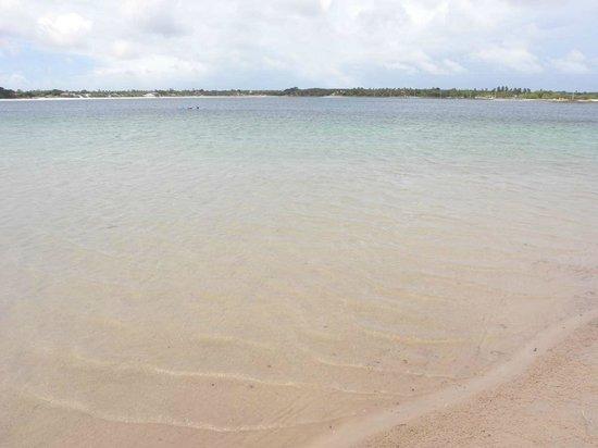 Lagoa de Carcara