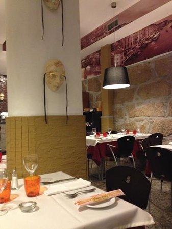 Apasta ristorante