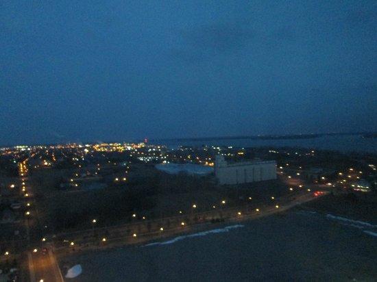 Seneca Niagara Resort & Casino 사진