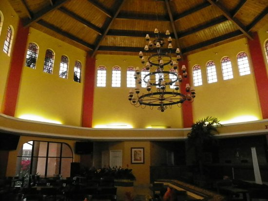 Westgate Lakes Resort & Spa: Timeshare Room