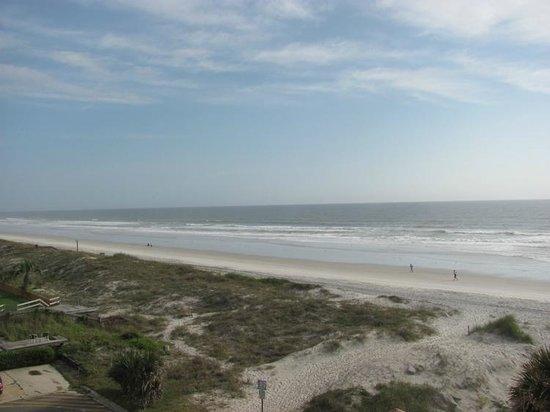 Jacksonville Beach: Jacksonville Beach