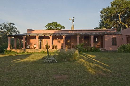 Finca Santa Anita Prices Amp Hotel Reviews Argentina