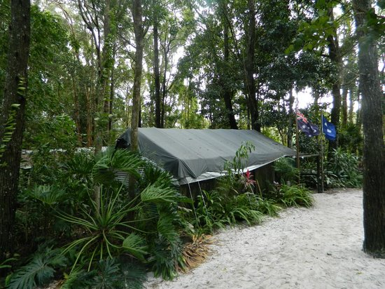 Gagaju Bush Camp 사진