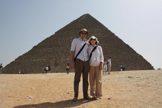 Tour Egypt 4 Less