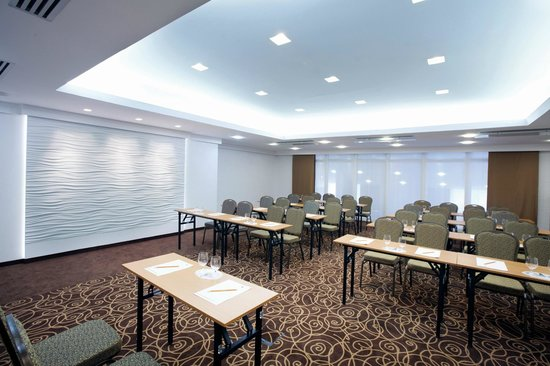 medimotion room picture of hotel europa fit superior