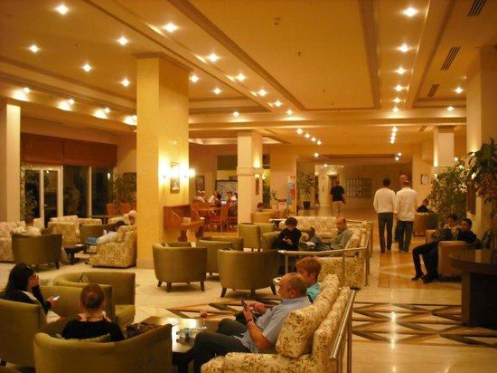 Club Marmara Kimeros Hotel 사진