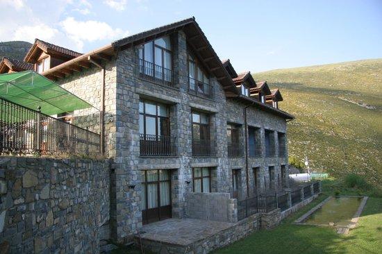 Hotel Palazio